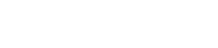 Our highly specialized, bilingual attorneys offer a personalized attention in order to assist you and the specific needs of your venture in Colombia in the most efficient, cost-effective and appropriate way.