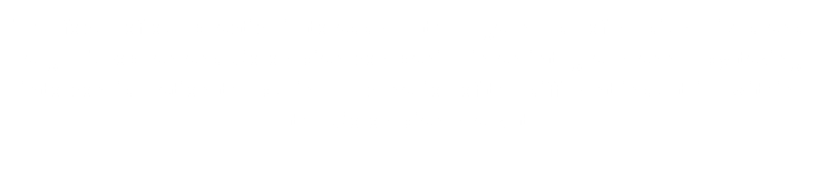 The focus of our practice is to address the legal needs of medium-sized and large European and Colombian companies in an integral manner by taking into consideration the business scenarios of the different industries within the Colombian market